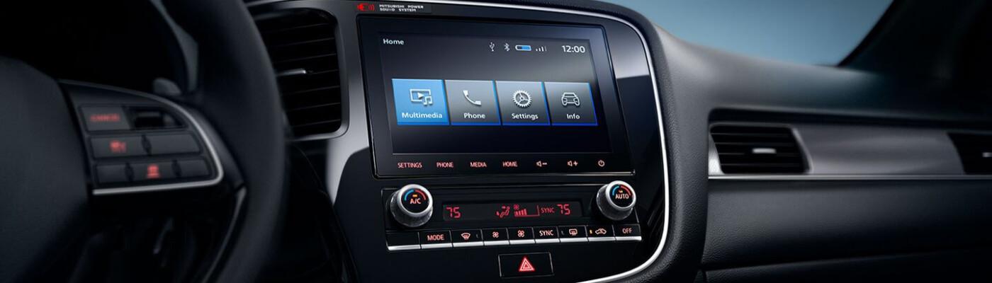 mitsubishi car, mitsubishi car app