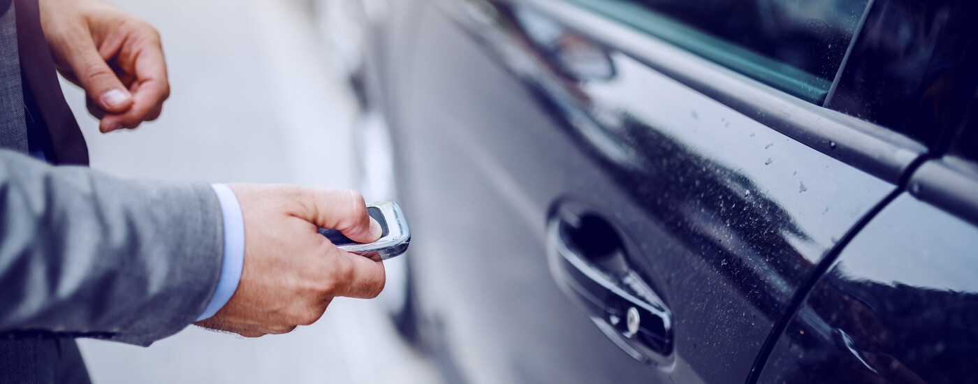 Aston Martin Key Fob Tips How To Start Car Dead Battery Replacement