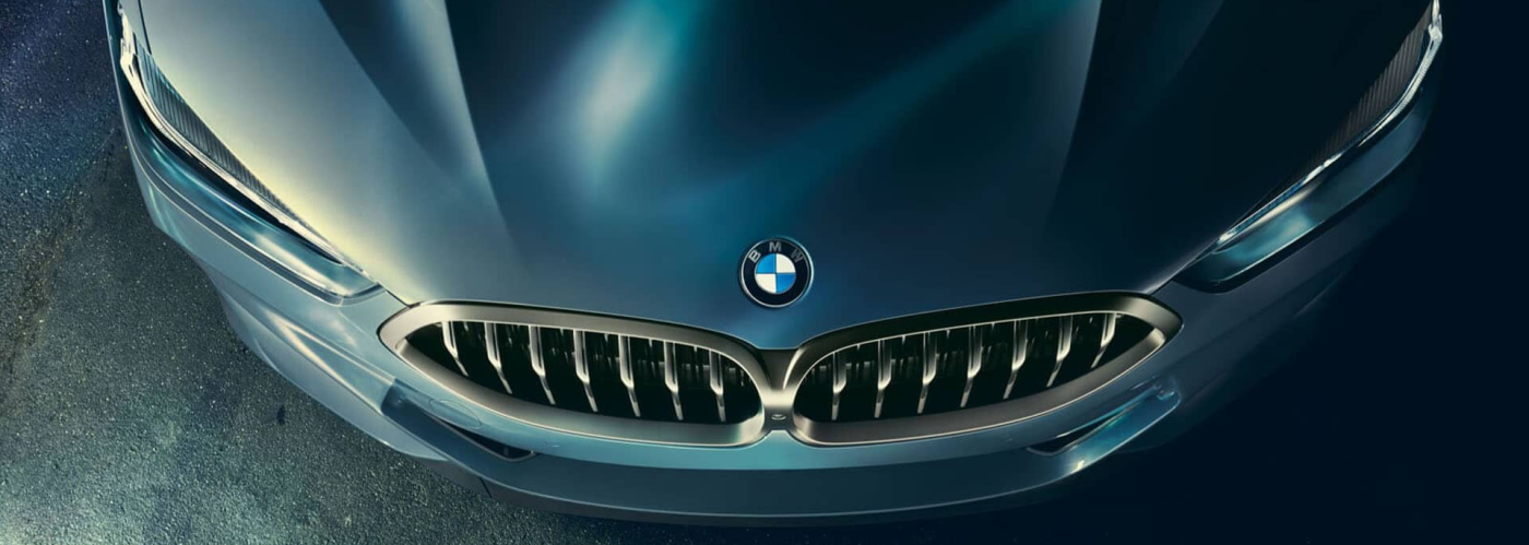 What Does Bmw Stand For Reeves Import Motorcars