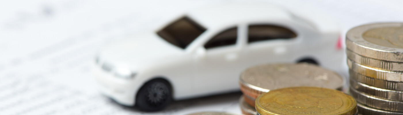 Financing a car for $500 down with no credit check at a car dealer
