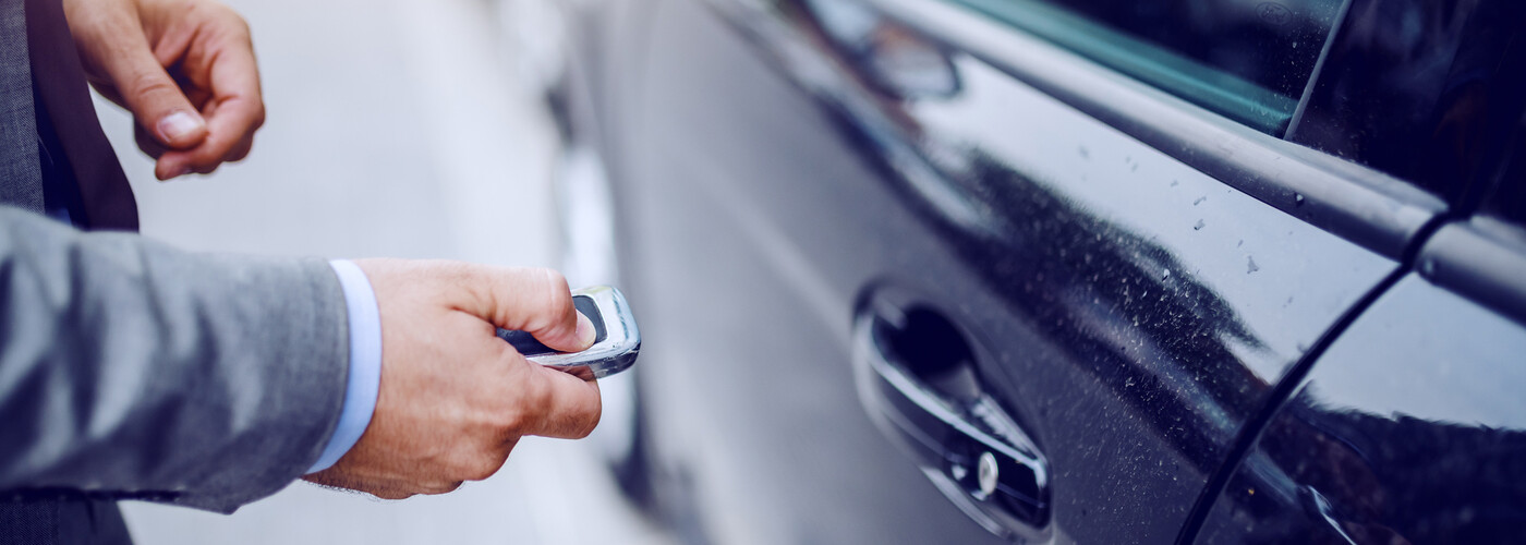 How To Replace A Honda Key Fob Battery Honda Key Fob Replacement
